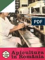 Apicultura 1988 10