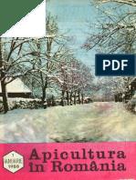 Apicultura 1988 01