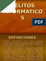 Delitos_informaticos v1