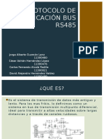 Protocolo_de_comunicacion_bus_rs485.pptx
