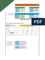 Revisión de Aci 318-Cap. 21-Concreto Armado