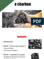 Expose Charbon PDF