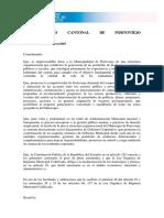 04 ORDENANZAS_-_REGLAMENTO_ORGÁNICO[1]