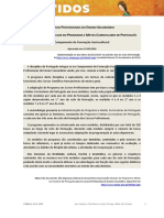 Programa_Ensino Profisional 10.pdf