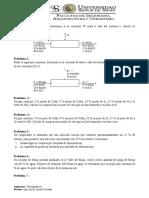 myslide.es_trabajo-balance-de-materia.docx
