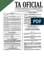 Corporacion Venezolana de Alimentos (CVAL),