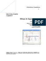 AUTOCAD 06 A Diseño Civil.pdf