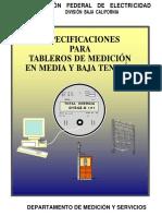 189047484-NormaCFEMedicionBC.pdf