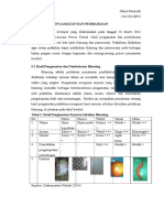 BAB v Modul 4&5 Blansing&Pasteurisasi