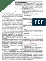 02_DS004-2005-jus-RegLeyConciliacion.pdf