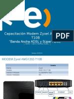 Sges Capa Modem Zyxel Amg1202 t10b 08042015_v3