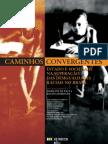 caminhos_convergentes completo