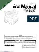 Kyocera laserprinter fs-1020mfp 1025mfp 1120mfp 1125mfp 1220mfp.