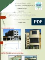 Ponencia Msc. Ing. Mario R. (Perú).pptx