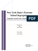 Kucsera-New-York-Extreme-Segregation-2014.pdf