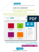 Guide_du_candidat_euro_2016.pdf