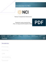 NCI_intro