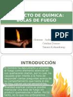 Proyecto de Química2