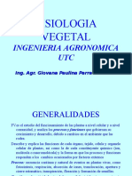 generalidades-lacelulavegetal-100918124407-phpapp02.ppt