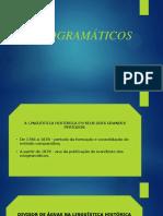 Neogramaticos2