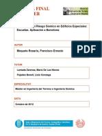 Tesis completa. Ernesto I.. (1).pdf