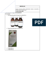 Contoh Pengisian Tugas-Developing Personal Formulary (2016).pdf