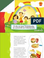 Actividad_1_cuentoFelicilandia