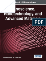 Handbook of Research on Nanoscience, Nanotechnology, and Advanced Materials (2014).pdf