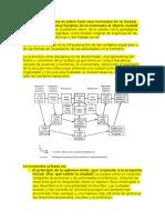 La economía urbana es sobre- Sardo presentación.docx