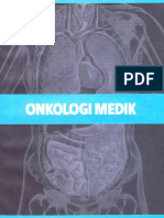 PAPDI 223-238 Onkologi Medik