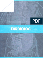 PAPDI 239-289 Kardiologi
