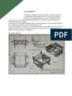 76083608-Como-hacer-un-molino-para-plasticos.docx