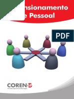 livreto_de_dimensionamento.pdf