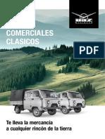 UAZ-Clasicos.pdf