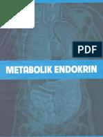 PAPDI 290-324 Metabolik Endokrin