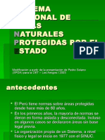 areas protegidas-web.ppt
