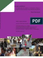 Tese Urbanismo para a vida Cotidiana - gênero.pdf