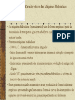 aula_dimensional_bombas.pdf