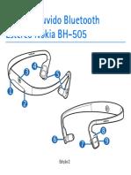 Nokia Bh-505 Ug Pt-br 2