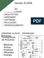 Apresentação_scada