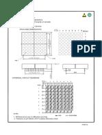 KRM 1588AURPG Kerun Optoelectronics