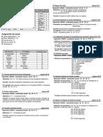 23014-LHD8001DW.pdf