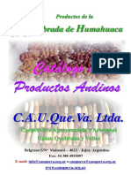 Catálogo-cultivos-Andinos.pdf