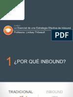 SPANISH_Class_01_-_Inbound_Fundamentals_2015-ES.pdf