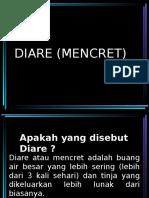 3-DIARE dr TAUFIK RAHMAN.ppt