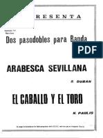 Arabesca Sevillana  (S. Duran).pdf