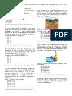 D22 – Resolver problema envolvendo P.A.P.G. dada a fórmula do termo geral..doc