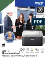 Brochure Dcp-160XX2 (1)