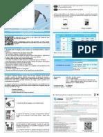 Copia de QSTD2404-2408-2416Manual SP