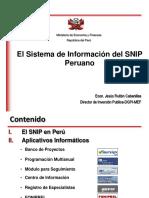 SNIP_MEF.pdf